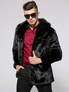 Casacos de inverno para homens