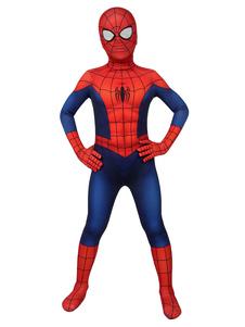 الرجل العنكبوت تأثيري الرجل العنكبوت ليكرا دنة تلح فيلم أحمر الأعجوبة تأثيري كاريكاتير