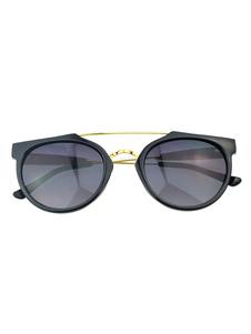 Óculos de praia para mulher Óculos de praia para mulher