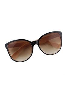 Óculos Para Mulheres Light Apricot Beach Full Rim Resort Wear Glasses