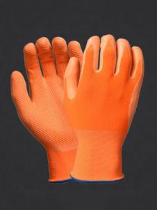 Перчатки Anti-Slip Меры предосторожности Защитные перчатки