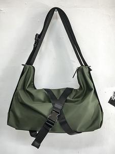 Унисекс слинг рюкзак сумка Hobo
