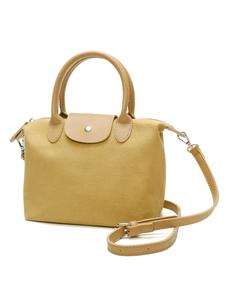 Холщовая сумка через плечо для девочек