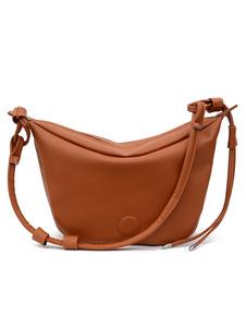 Женская сумка Hobo Bag Corssbody Mini Bag