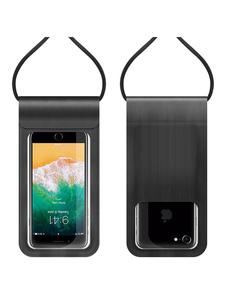 الهاتف للماء CaseCell الهاتف الجاف حقيبة حامي مع الحبل لالتقاط الصور الحقيبة الهاتف متوافق
