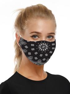 Accesorios para disfraces Máscara