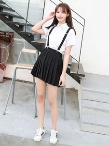 韓国女子スクール制服制服制服ハロウィン