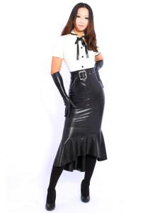 882d3eb5d Vintage Multi cor Unisex original vestido ...