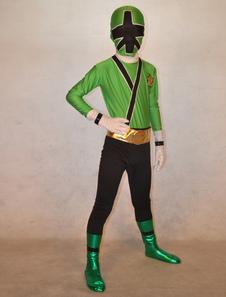 Качество мульти цвет унисекс Superheros лайкры спандекс прохладно многоцветной Зентаи костюмы  Хэллоуин