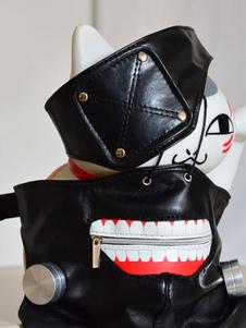 Токио упырь японский Кен  маска Косплей костюмыХэллоуин  Хэллоуин