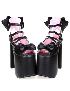 b9c5c15d7b1 Buy Quality Lolita Shoes 2019 in Gothic, Sweet Lolita Styles at ...