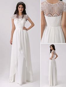 Назначения 2020 свадебное платье с кружевной лиф ресниц