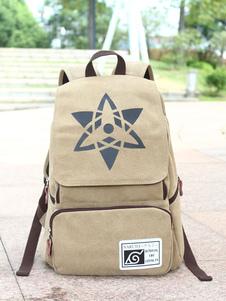 Naruto Anime Quality Backpack  Хэллоуин