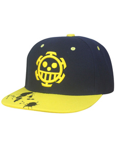 Quality One Piece Anime Hats  Хэллоуин