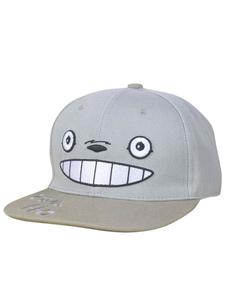 جارتي Totoro أزياء أنيمي القبعات هالوين