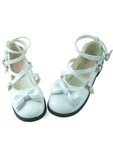 Zapatos de lolita
