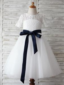 wholesale dealer 9d125 23461 vestiti+ragazza+cresima - Abbigliamento Donna Costumi ...