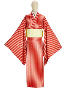 Disfraz Carnaval Kamisama Kiss Momozono Nanami Cosplay traje Kimono versión Halloween Carnaval