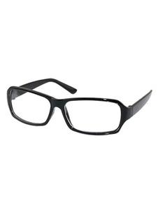 Haikyuu!! Реквизит Цукисима Kei косплей Хэллоуин очки Хэллоуин