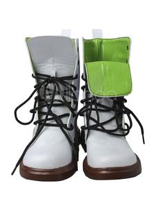 Обувь для косплея Ситара Dhawanhalloween Хэллоуин
