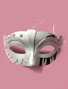 Carnaval Accesorios de Allen Walker de D.Gray Man Halloween