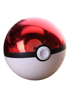 Carnevale Accessori Cosplay 2020 Pokémon Poké Ball Anime Merchandise Puntelli Cosplay