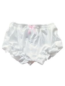 Sweet Lolita Blommer Розовый лук Kawaii Lolita Shorts