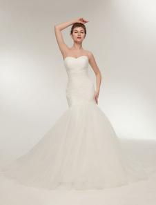 Свадебные платья без бретелек Свадебные платья без бретелек Свадебные платья с длинным рукавом