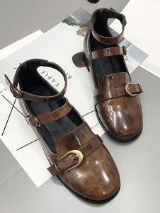 Lolita 2020 Sapatos para informal 20200.8