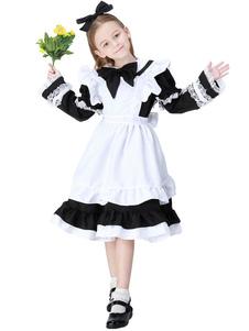Платье для мальчиков