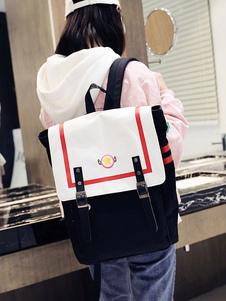 Каркасор Sakura Star Рюкзак Cosplay Подставки Аниме Сумка