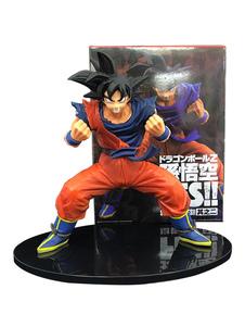 Carnaval Juego de garaje Dragon Ball Son Goku Cosplay Anime