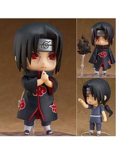 Carnevale Figura del corredo del garage di Naruto Uchiha Itachi Anime