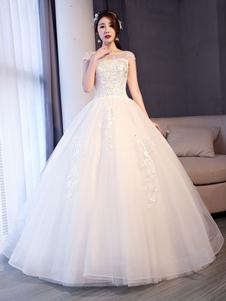 Vestidos para una boda en zaragoza
