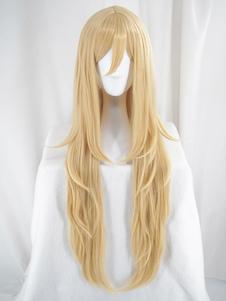 Ангелы смерти Рейчел Гарднер Рэй Хэллоуин Косплей парик