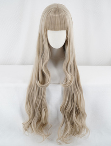 Carnevale DARLING In FRANXX Codice 556 Kokoro Halloween Cosplay