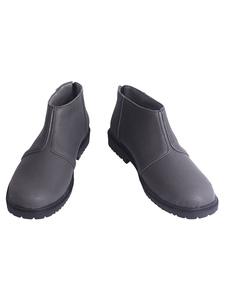 ديترويت تصبح الإنسان كونور تأثيري أحذية2020