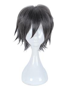 Волшебная девушка Ore Sakuyo Mikage Halloween Cosplay Wig