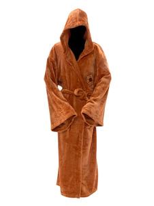 Star Wars Pijamas Onesie Set Filme Cosplay Pijamas Halloween