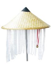 Anime Costumes AF-S2-4286 Naruto Itachi Akatsuki Hat