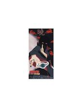 Anime Costumes AF-S2-22264 Naruto Akatsuki Orochimaru Cosplay Ring
