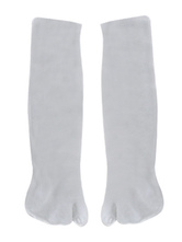 Anime Costumes AF-S2-23825 Bleach Cosplay Tabi Cosplay Props