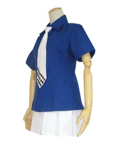 Anime Costumes AF-S2-24288 One Piece Nami Cosplay Costume
