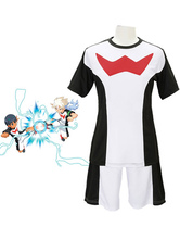 Anime Costumes AF-S2-150152 Inazuma Eleven Cosplay Costume Jersey
