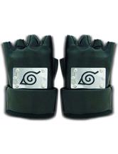 Anime Costumes AF-S2-4304 Naruto Ninja Leaf Village Gloves