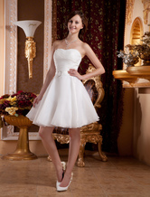 ef55d529bafc Robe Blanche Adolescente - Acheter Robe Blanche Adolescente aux ...