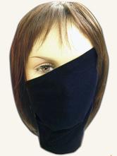 Anime Costumes AF-S2-4311 Naruto Kakashi Veil Cosplay Accessory