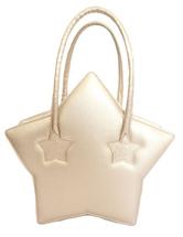 Lolita saco com padrão de estrela
