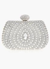 Bridal Clutches, Handbags, Purses - Wedding Accessories Online ...