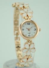 3a2b387dd125 Relojes Mujeres Venta al por mayor Relojes Mujeres Online